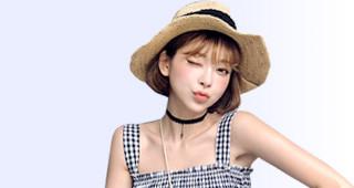 广州韩式切开双眼皮+开眼角 限时特购 项目增送 私人订制媚眼 让你的眼睛会撩人