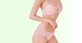 ?私信领红包?韩式微雕阴唇术/双侧 不拆线 不住院 自然美观 塑造粉嫩精致小阴唇