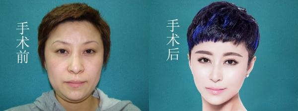 北京炫美医疗美容诊所环境图1