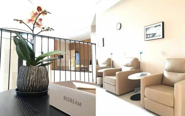 上海薇琳医疗美容医院环境图5