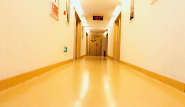 哈尔滨伊美尔医疗美容医院环境图1