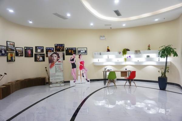 郑州童颜医疗美容环境图3