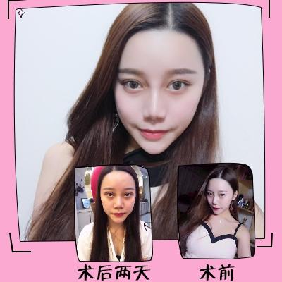 深圳妍熙医疗美容门诊部环境图3