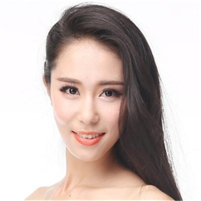 北京禾美嘉医疗美容诊所环境图5